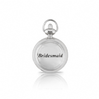 Bridesmaid Ladies Watch